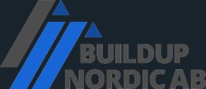 Buildup Nordic AB